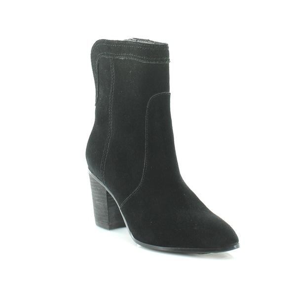 Ivanka Trump Lory 3 Women's Boots Black