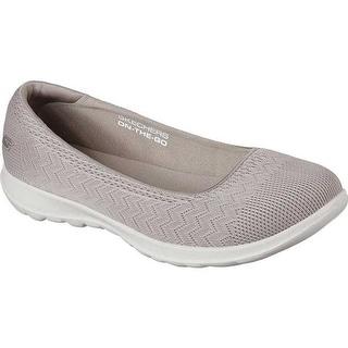 skechers sandals go walk