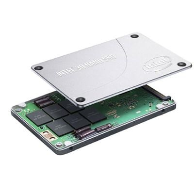 Intel Corp. Ssdpe7kx010t701 Dc P4501 Series 1 Tb 2.5In
