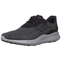 7ce5c9bf119bba Shop Adidas Men s Alphabounce Rc M Running Shoe