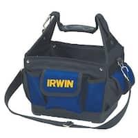 Irwin 585-420-004 Pro Utility Tool Organizer