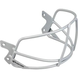 Easton Z5 Baseball/Softball Facemask