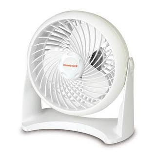 Kaz Inc - Ht-904 - Hw Turboforce Fan|https://ak1.ostkcdn.com/images/products/is/images/direct/d36b72ab3c062fa4530e1b3b30a843c1865f67d6/Kaz-Inc---Ht-904---Hw-Turboforce-Fan.jpg?impolicy=medium
