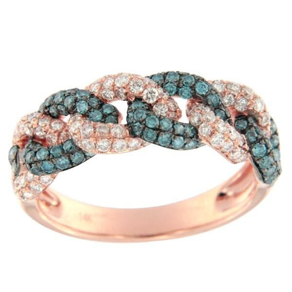Wedding Rings On Ebay 55 Stunning
