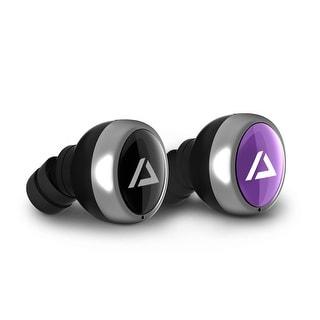 ATOM Wireless Earbud Head Set