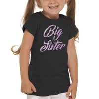 New Products Girls' Graphic T-Shirts