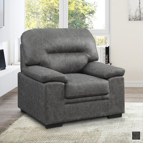 Apollo Living Room Chair