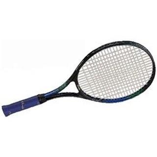 27 in. Wide Body Tennis Racquet