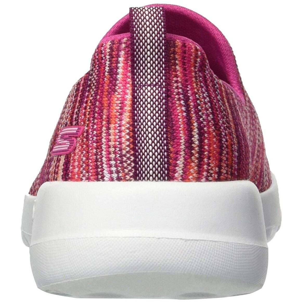 Skechers Women's Go Walk Joy 15615 Sneaker