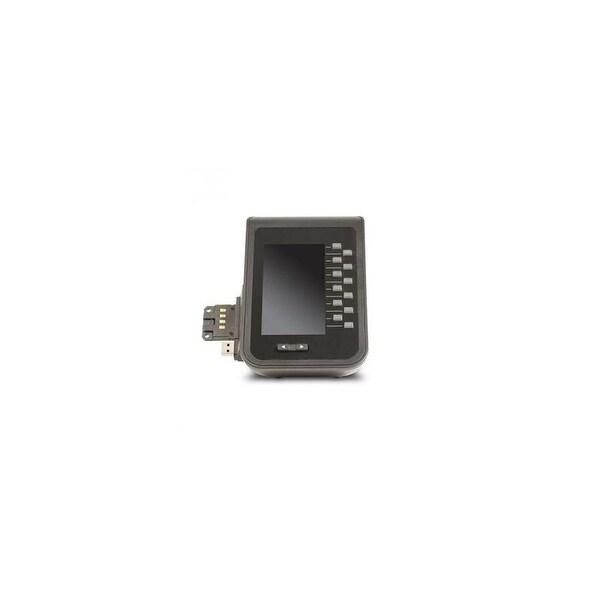 Panasonic KX-UTA336B SIP Phone- Expansion Module