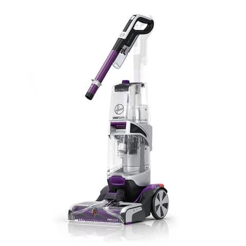 Hoover SmartWash PET Complete Automatic Carpet Cleaner
