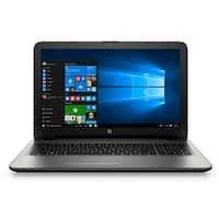 Refurbished HP W2N12UA 17-y010nr Notebook