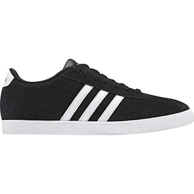 adidas Women's NEO Courtset Sneaker