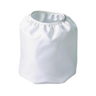 Shop Vac Dacron Filter Bag
