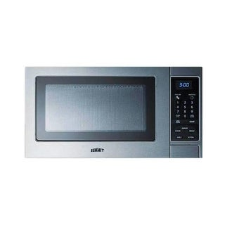 Shop Frigidaire 0 7 Cu Ft Stainless Steel Countertop