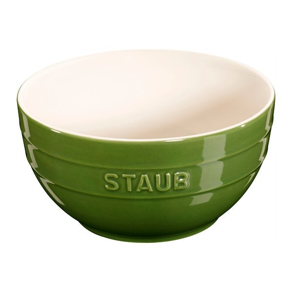 "Staub Ceramic 6.5"" Large Universal Bowl"