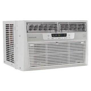 Frigidaire FFRE0833S1 8,000 BTU Window Air Conditioner