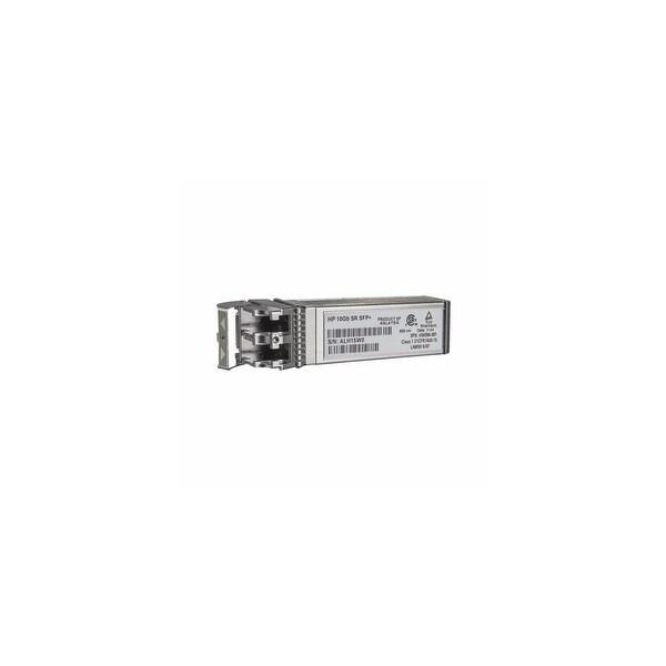 Hp 455883-B21 Sfp+ Bladesystem C-Class 10Gb Sfp+ Sr Transceiver Module