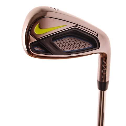 New Nike Vapor Fly 8-Iron FST R-Flex Steel RH