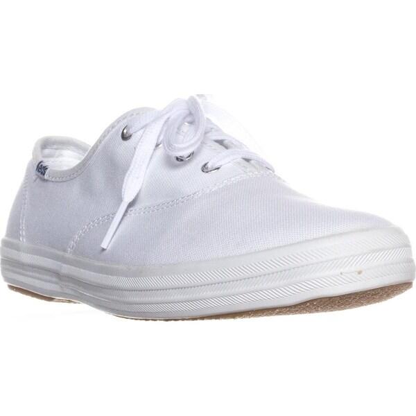 a31e2e7f16a46 Shop Keds Champion CVO Low Rise Fashion Sneakers