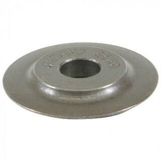 Ridgid 41317 Replacement Cutting Wheel, 2-Pack