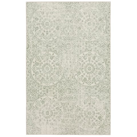 Mohawk Home Juniper Area Rug
