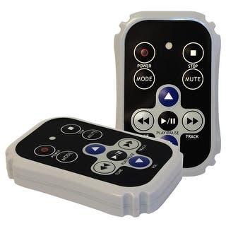 Milennia Rf9 Rf Remote For Mbb2020; Infinity Mr180 - MILRF9|https://ak1.ostkcdn.com/images/products/is/images/direct/d3948f6c01fbeaf7de111b76483e578286e7d297/Milennia-Rf9-Rf-Remote-For-Mbb2020%3B-Infinity-Mr180---MILRF9.jpg?impolicy=medium