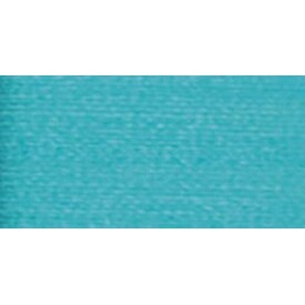 Blue Turquoise - Sew-All Thread 110yd