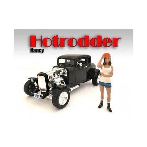Toy Vehicles   Find Great Toys & Hobbies Deals Shopping at