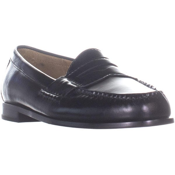 bf9a5c3dc4a Shop Cole Haan Mens Pinch Penny Loafers