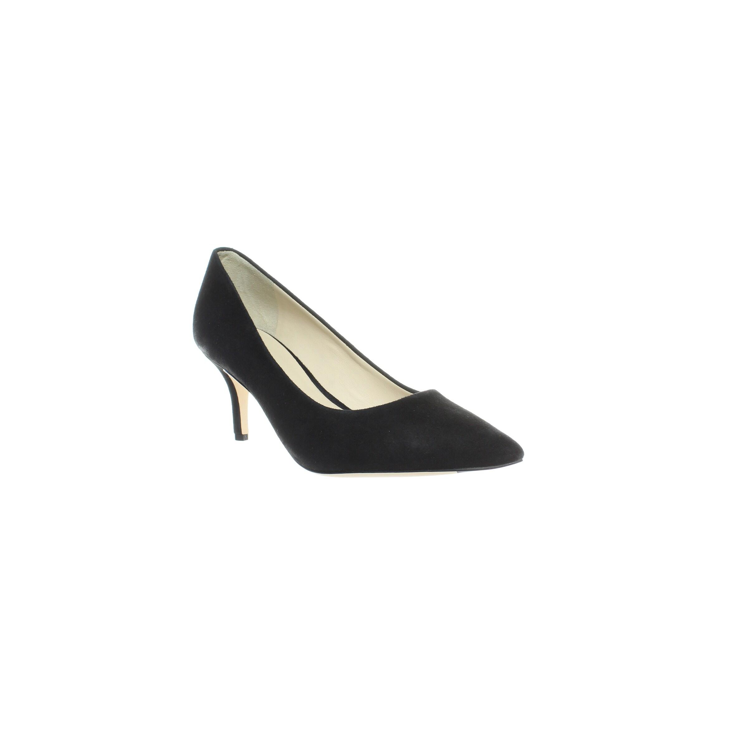 a5cf2c4b95f4a Buy Cole Haan Women's Heels Online at Overstock   Our Best Women's Shoes  Deals