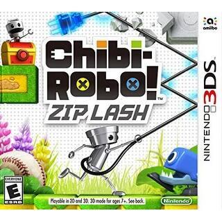 Chibi Robo Zip Lash https://ak1.ostkcdn.com/images/products/is/images/direct/d39ef83c59b9413cf41d4daff72b1c9ac4103536/Chibi-Robo%3A-Zip-Lash.jpg?impolicy=medium