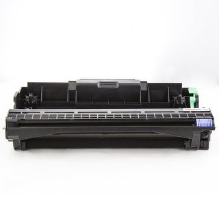 Brother Dr630 Drum Unit (Yields Approx. 12,000 Pages)
