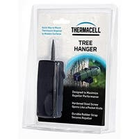 Thermacell Tree Hanger with Stand for Mosquito Repellent Appliances/Devices - AJ-TH