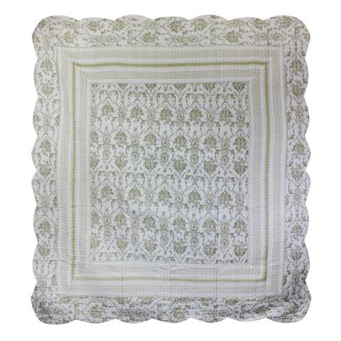 Patch Magic Quilt sets combo sale, Pair of quilt sets for 99