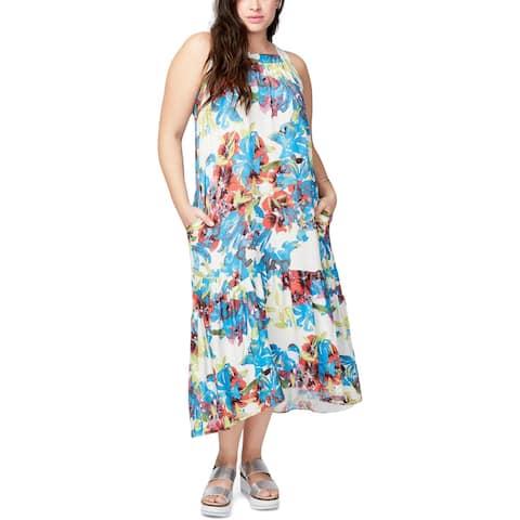 fbe61874 Rachel Rachel Roy Dresses | Find Great Women's Clothing Deals ...