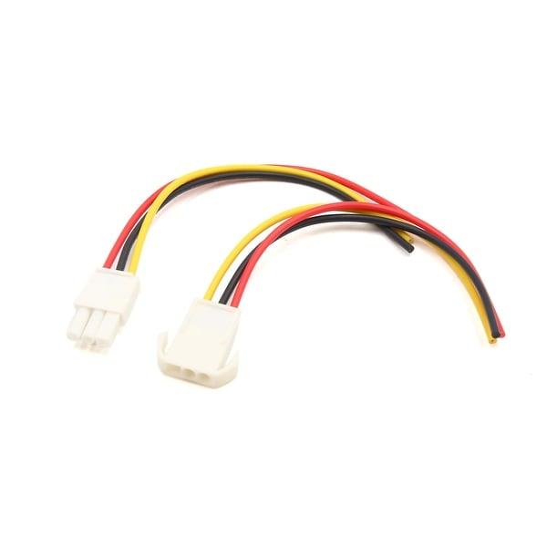 Gm Radio Wiring Harnes Adapter Sony