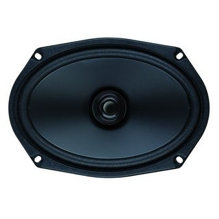 "Boss 6"" x 9"" Replacement Speaker"