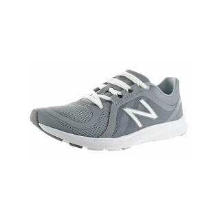 New Balance Womens WX77SW2 Trainers Fuel Core Lightweight