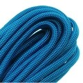 Paracord 550 / Nylon Parachute Cord 4mm - Royal Blue (16 Feet/4.8 Meters) - Thumbnail 0