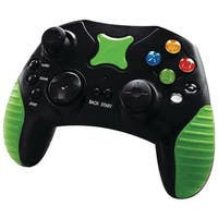 Innovation RA7504 Xbox Controller, Green