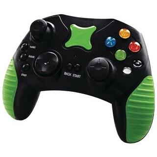 Innovation RA7504 Xbox Controller, Green