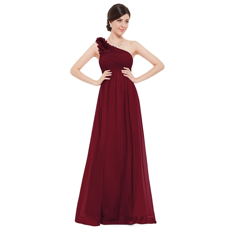 Buy Bridesmaid Evening & Formal Dresses Online at Overstock ...