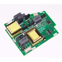 OEM Epson Ballast Unit: 9137 008 80171 Or 913700880171