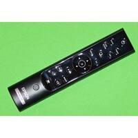 Epson Projector Remote Control- MegaPlex MG-50 & MG-850HD