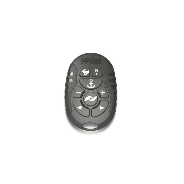 Minn Kota Micro Remote with i-Pilot Link 1866560. Opens flyout.