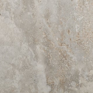 "Emser Tile F72LUCE-1313  Lucerne - 13"" x 13"" Square Floor and Wall Tile - Unpolished Stone Visual"