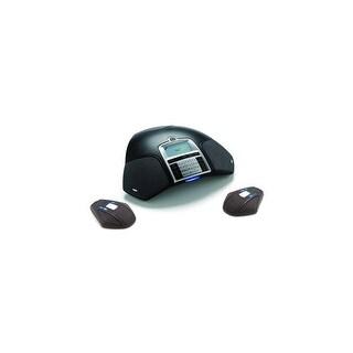 Konftel 250+Expansion Mics 250+ExMics Kit