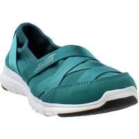 Avia Womens Aura  Athletic & Sneakers