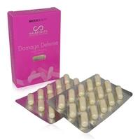 Hairfinity Damage Defense Collagen Booster 30 Capsules
